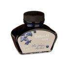Blue-black Pelikan 4001 Ink - 1