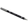 Tombow ABT brush pen N65 Cool Grey 5 - 2