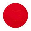 Diamine Poppy Red Ink Swatch - 4