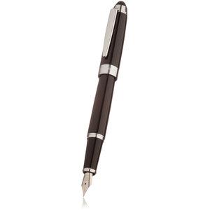 Hugo Boss Icon Fountain Pen - 1