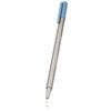 Staedtler Triplus Fineliner Delft Blue 1