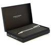 Porsche Design P 3130 Mechanical Pencil Silver - 2