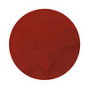 Diamine Ancient Copper Ink Swatch - 4