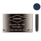 Diamine  Fountian Pen Cartridges 18 Pack - 1