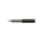 Black Schneider Roller Cartridge 852 - 1