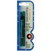 Sheaffer Skrip Fountain Pen Ink Cartridges Turquoise - 1