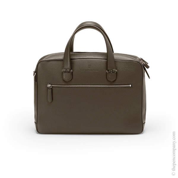 Graf von Faber-Castell Cashmere Briefcase Single