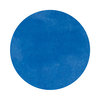 Diamine Washable Blue Ink Swatch - 4