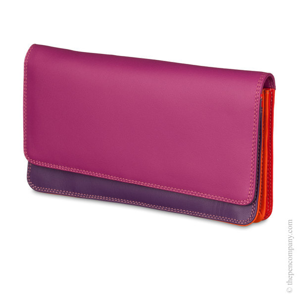 Mywalit Medium Matinee Wallet Purse