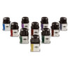Diamine Music Gift Set of Fountain Pen Inks - 1
