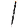 Tombow ABT brush pen 947 Burnt Sienna - 1