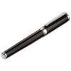 Sheaffer Intensity onyx black rollerball pen - 1