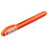 Kokuyo Beetle 3-way highlighter Orange - 3