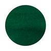 Daimine Anniversary Ink Tropical Green - 1