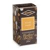 Diamine Shimmertastic fountain pen ink Brandy Dazzle - 1