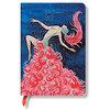 Lined Midi Paperblanks Cabaret Cabaret Vintage Vogue Journal - 1