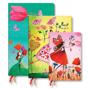 Mila Marquis Diary