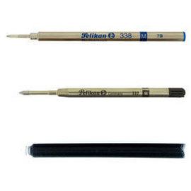 Pelikan Pen Refills