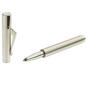 Graf von Faber-Castell Pocket Pens and Pencils