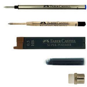 Graf von Faber-Castell Pen Refills