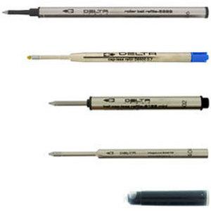 Delta Pen Refills