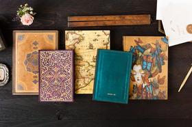 Paperblanks Diaries