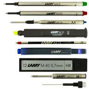 Lamy Pen Refills