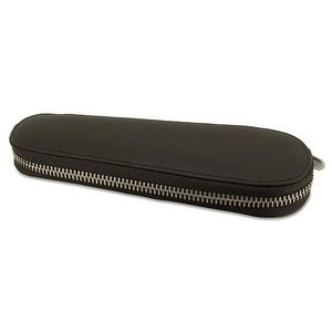 Faber-Castell Pen Cases-Leather