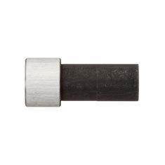 Spare Pen and Pencil Button