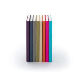 Graf von Faber Castell Linen Notebooks