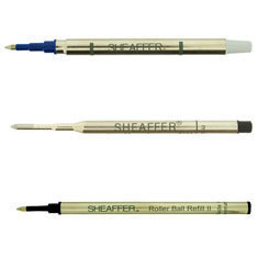 Sheaffer Pen Refills