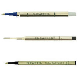 Sheaffer Pen Refills