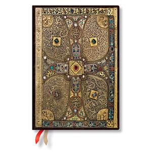 Paperblanks Lindau Gospels Diary