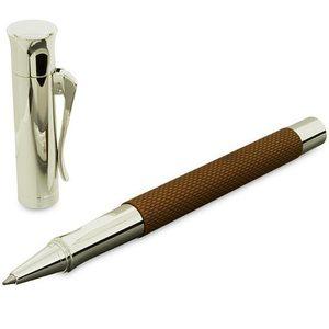 Graf von Faber-Castell Guilloche Pens and Pencils