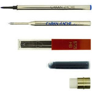 Caran d'Ache Pen Refills