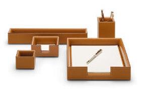 Graf von Faber-Castell Pure Elegance Desk Accesories