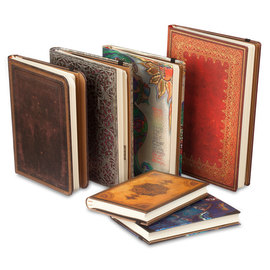 Paperblanks 18 Month Academic Year Diaries