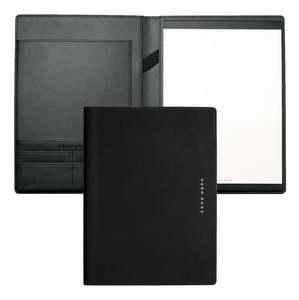 Hugo Boss Essential Folder Rose Gold
