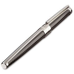 Dupont Defi pen