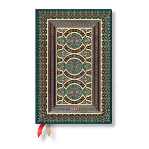 Paperblanks Daphnis and Chloe Diary