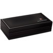 Sheaffer Prelude Signature Gift Box - 5