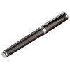 Sheaffer Intensity carbon fibre rollerball pen - 1