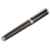 Sheaffer Intensity carbon fibre fountain pen - 1