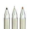 Lamy st Tri Pen Multifunction Pen Stainless Steel - 3
