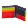 Mywalit Standard Wallet with Coin Pocket Black Pace - 2