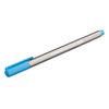 Staedtler Triplus Fineliner Light Blue 2