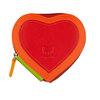 Mywalit Heart Purse Jamaica - 3