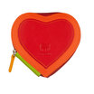 Mywalit Heart Purse Jamaica - 3