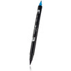 Tombow ABT brush pen 515 Light Blue - 2
