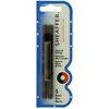 Sheaffer Skrip Fountain Pen Ink Cartridges Brown - 1